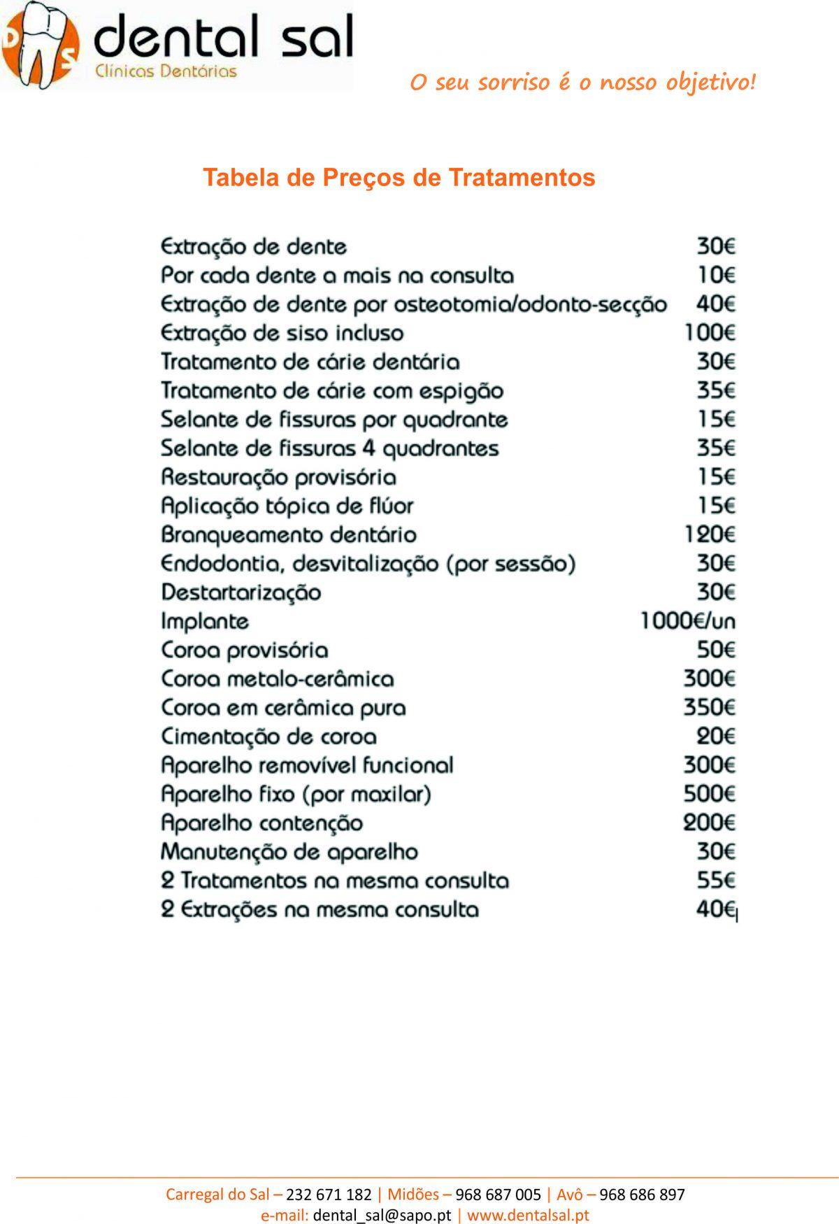 tratamentos-1200x1750.jpg