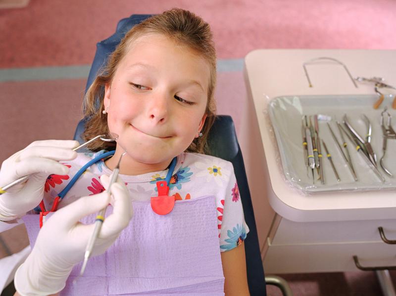 medo-de-dentista-1.jpg